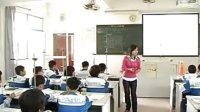 G:中山教育視頻網物理物理―八年級上冊―第四章物態變化―人教課標版―三角中學―三角中學.flv
