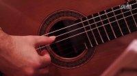 拉法尔与大提琴美女合作 - Asturiana (Manuel de Falla)