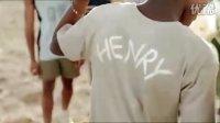 【猴姆独家】被耍乌龙!梅西、亨利、卡卡等6位足球巨星联手Akon拍摄百事可乐最新创意广告全球首播!