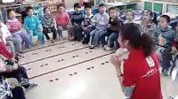 【教学观摩】幼儿英语教学观摩01  (歌曲篇、词汇篇、语音篇)