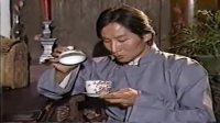 迟桂花1988