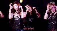 【chunyoon】120712 Yeosu Expo  Run Devil Run 主允饭拍