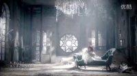 Seung Yeon(韩胜妍)(Kara) - スンヨン - ギルティ