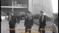 纪录片:S-21红色高棉杀人机器(1)