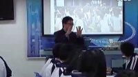 新整理高中通用技术《方案的构思》(导入类)(高中其他学科微课教学实录视频录像专辑)优秀教学视频