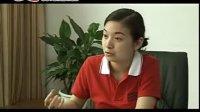 湖北移动客服中心主管刘丽谈如何消化服务压力
