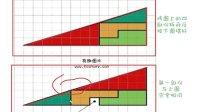 11.1.2三角形的有关线段