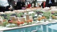 建筑大师盖瑞的丹麦Sønderborg海港整体规划设计
