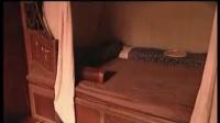 明式家具的风格特征 (三)