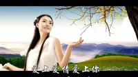 2014年新歌对唱小串烧左右声道版MV 高清