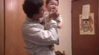 港台绝版恐怖片:怪婴{国语}