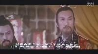 《龙蛇侠影》【经典武侠电影】