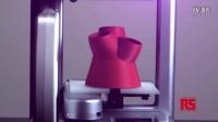 进入3D打印的世界