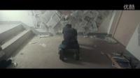 《处刑者》Executioner - 先行预告片