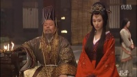 李贞贤部分剪辑-2011年中国电视剧《孔子》第21集-1