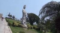 福建篇·崇武古城