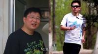 [北京]宅男跑步18公里上下班 狂减50斤亲爹不认
