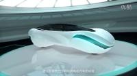 创业之初对两轮汽车的设想(官方视频)