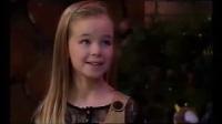 『心』Little Becky | 爱尔兰萝莉 如果你听过她的电话恶作剧 一定会爱上她可爱的声音