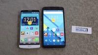 【隔壁老王爱搞机】Nexus 6 vs LG G3上手测评