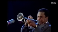 Freddie Hubbard 5tet - Bernie's Tune。1985 爵士.小號