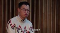 [北京]农人星探用小米思维卖茶 三年助茶农赚千万