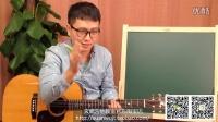 【玄武吉他教室】乐理教学 第六课 简谱时值符号表示