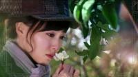 王诗安《千金女贼》片尾曲《桃花结》