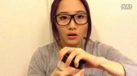 【李小皂 Eva】加拿大Target倒闭!全店清仓!我的美妆扫货视频!