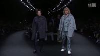 本·斯蒂勒 威尔·法瑞尔 新片 超级名模2  巴黎时装周 定档2016年2月12日