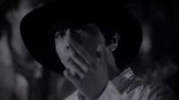 【JHD】CNBLUE-WHITE PV(官方完整版)