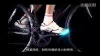 骑行锁鞋【调试安装及使用详解】——菜鸟必看!