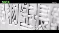 电影《万物生长》插曲MV《Ever Since We Loved》