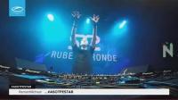 歐洲DJ現場打碟 Ruben de Ronde - ASOT Argentina 2015