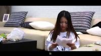 微电影《桃花恋》(两代人的爱情故事)