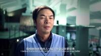 2014腾讯校园招聘