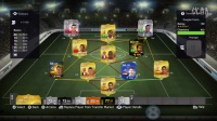 FIFA15 Skilling to Glory S2 96