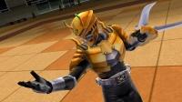 【CGL】《假面骑士:超巅峰英雄》娱乐流程第一期(小影)