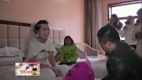 陕西农村结婚风俗-原来结婚是用眼神交流的,这话是谁说的呢?