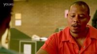 《嘻哈帝國》第二季回歸官方預告片