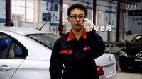 汽车车轮的规范安装   遂宁市职校微课