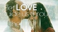 Only Love 歌词版