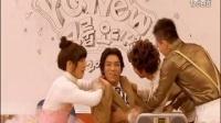 [bigbang]BIGBANG 演唱会短剧 病毒NG花絮