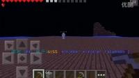 我的世界服务器三人矿洞探险基本
