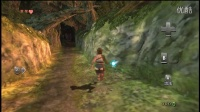 【Yoshi解说】【塞尔达传说:黄昏公主】流程解说第一期:村里那些事
