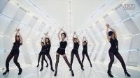 简美妍 - Paparazzi.舞蹈版