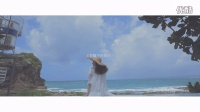 【爱,是以快门的次数来决定的】 | 菲林厨房(Feelingfilm)台湾旅拍