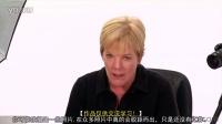 专业单反相机摄影术基础培训入门视频教程01拍摄有效照片元素 中文字幕