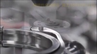 【武汉贝瑞克】铆接机的用途视频展示