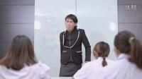 泰娱脱口秀Talk With Toey Tonight151101片段之模仿荷尔蒙第三季